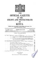 27 Mar 1934