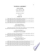 28 Mar 2006
