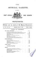 15 Jun 1906