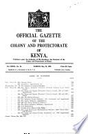20 May 1930