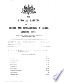 20 May 1924