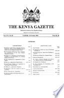 1 Oct 2004