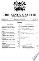 31 Mar 2000