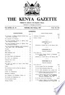 24 Feb 1967