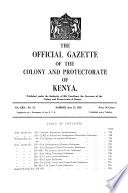 12 Jun 1928
