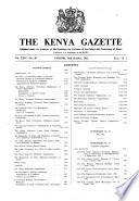 16 Oct 1962