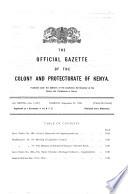 29 Sep 1926