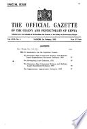 1 Feb 1955