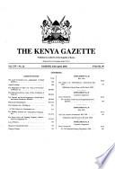 12 Apr 2002