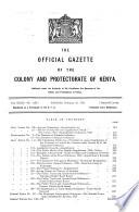 23 Feb 1927
