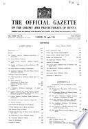 3 Apr 1956