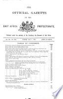 1 Jul 1910