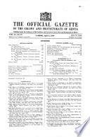12 Apr 1949