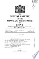 1 Feb 1938