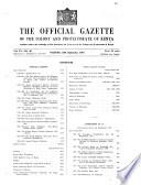29 Sep 1953