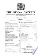 4 Nov 1958