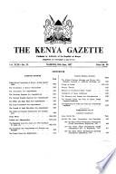 20 Jun 1997