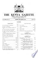 28 Sep 1979
