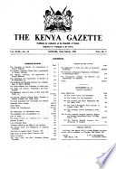 22 Mar 1991