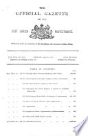 2 Apr 1919