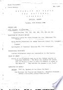 25 Oct 1988