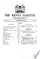 18 Mar 1988