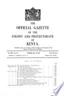 29 May 1928