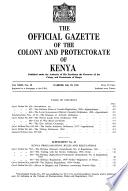 29 Jul 1941