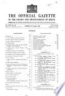 21 Aug 1956