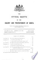 28 Jun 1922