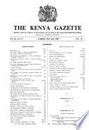 22 Apr 1958