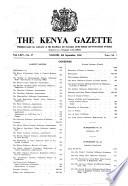4 Sep 1962