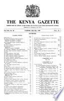 26 May 1959