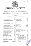 30 Oct 1956
