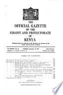 10 Sep 1935