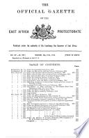 15 May 1913