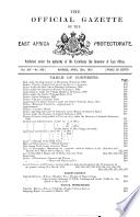15 Apr 1912