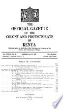 21 Jul 1936