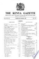 30 Sep 1958