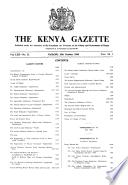 18 Oct 1960