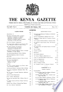 20 Feb 1962