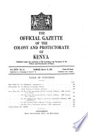 14 Mar 1933