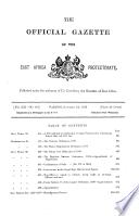 24 Dec 1919