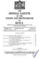 27 Apr 1937