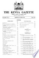 9 Nov 1965