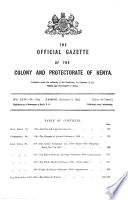6 Dec 1922