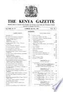 2 May 1961