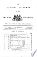 26 Aug 1914