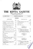 19 Oct 1984