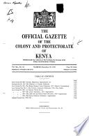 20 Dec 1938